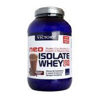 ISO CFM Whey - 908 g - Victory Weider