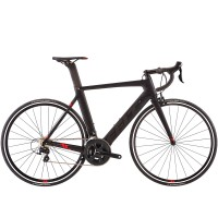 Bike felt ar5- Buy Online at MOREmuscle