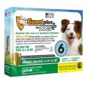 Vetguard plus for medium dogs (vetiq) - 6 month supply