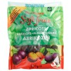 Albaricoques Bio (Soft Fruit) - 200g [Horizon]