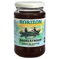 Date syrup bio - 450g - Kaufe Online bei MOREmuscle