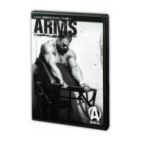 DVD Animal - Acquista online su MASmusculo