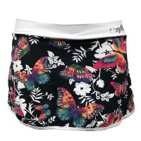 Butterfly skirt - Kaufe Online bei MOREmuscle
