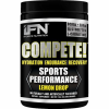 Compete! - 300g [iforce nutrition]