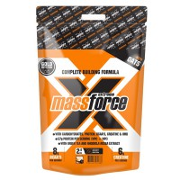 Mass Force - 2kg [gold nutrition]