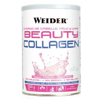 Beauty Collagen - 300g [weider]- Compra online en MASmusculo
