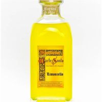 Limoncello - 700ml