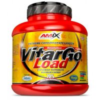 Vitargo load - 1kg- Buy Online at MOREmuscle