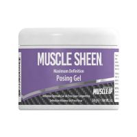 Muscle Sheen (Gel para Posar) - 58g [Pro Tan] - Pro Tan - Muscle UP