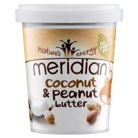Coconut & peanut butter - 454g- Buy Online at MOREmuscle