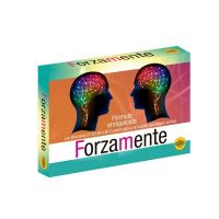 Forzamente - 550 mg - 60 comp