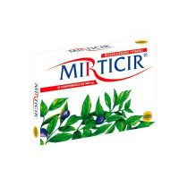 Mirticir (cranberry juice ) 14 amp