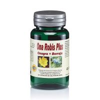 Ona robis plus - 700 mg - 80 caps