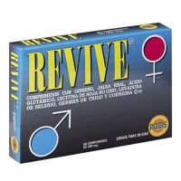 Revive 60 comp