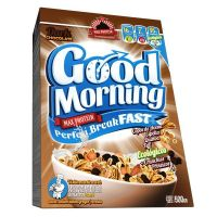Good morning perfect breakfast - 500g