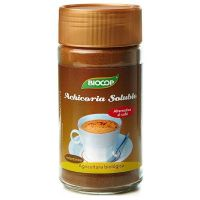 Achicoria Soluble - 100g