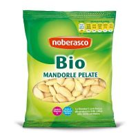 Peeled almonds noberasco - 70 g- Buy Online at MOREmuscle