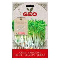 Berry germinate geo - 35g - Biocop