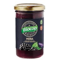 Blackberry compote - 280g