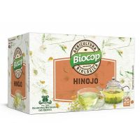 Fennel infusion - 20 teabags