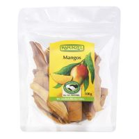 Dried mango rapunzel - 100g