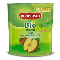 Soft apple noberasco - 80g