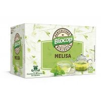 Melissa infusion -20 teabags