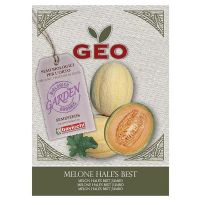 Halest best melon sow geo - 3g- Buy Online at MOREmuscle