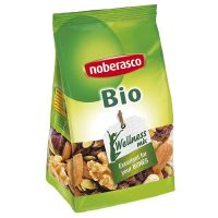 Mixture of nuts noberasco - 175g- Buy Online at MOREmuscle
