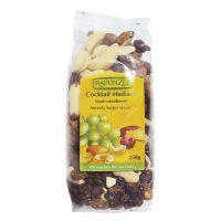 Mixture of nuts rapunzel - 250g