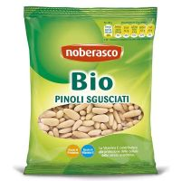 Noberasco Pine Nuts - 70 g