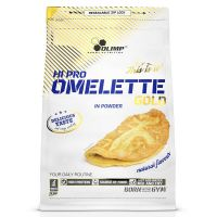 Hi pro omelette gold - 825g- Buy Online at MOREmuscle
