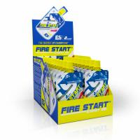 Gel Energético Fire Start - 80g [Olimp Sport]