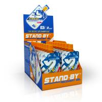 Stand by recovery gel - 80g