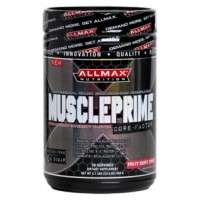 MusclePrime - 950g