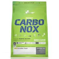 Carbo nox - 1000g