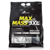 Max Mass 3XL - 6kg [Olimp Sport]