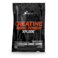 Creatina Mono Power Xplode - 220g [Olimp Sport]