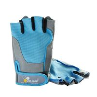 Guantes Fitness ONE [Olimp Sport]- Compra online en MASmusculo