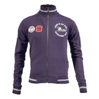 Olimp team jacket - Olimp Sport