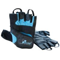 Guantes Fitness Star [olimp sport]
