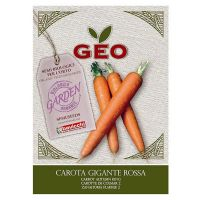 Carrot sow geo - 4g- Buy Online at MOREmuscle