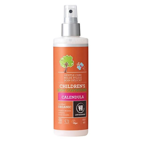 Children´s spray conditioner urtekram - 250 ml
