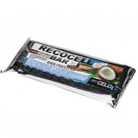 Barrita RecoCell - 35g [procell]