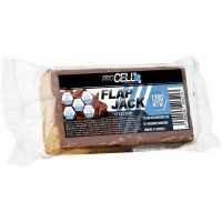 Flap jack - 120g - ProCell