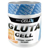 Gluta cell - 350g - ProCell
