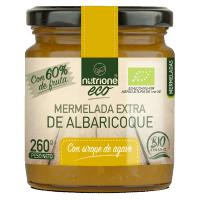 Extra marmalade ecologic - 260g- Buy Online at MOREmuscle