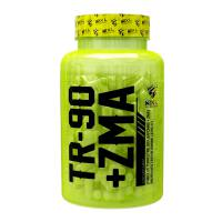 Tr-90 + zma - 20 capsules - Kaufe Online bei MOREmuscle