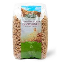 Shells wholewheat - 500 g- Buy Online at MOREmuscle