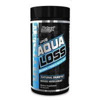 Lipo6 aqua loss - 80 capsules- Buy Online at MOREmuscle